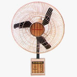 Almonard Fans Distributror, Almonard pedestal fans, wall fans supplier & dealer - Shital Electrical & Co in India - Image