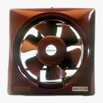Almonard make domestic ventilating fans dealers & distribuitor in India, Shital Electrical & Co - Image